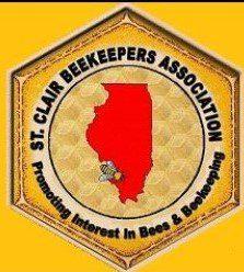Promoting Beekeeping